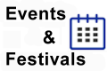 Snowy Monaro Events and Festivals Directory